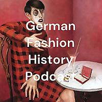 East German Fashion History Podcast