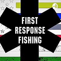 First Response Fishing