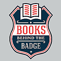 Books Behind The Badge