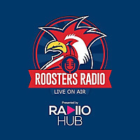 Roosters Radio