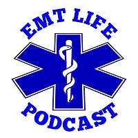 EMT Life