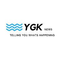YGK News