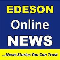 Edeson Online Newspaper