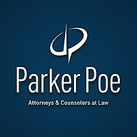 Parker Poe | News and Insights