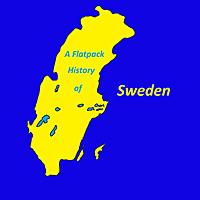 A Flatpack History of Sweden