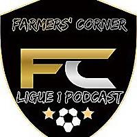 The Farmers' Corner FC