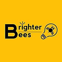 BrighterBees