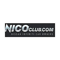 Nicoclub.com