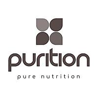 Purition UK