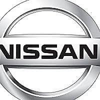 Nissanhelp.com Forums