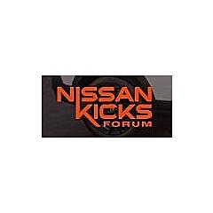 Nissan Kicks Forum