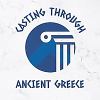 Casting Through Ancient Greece