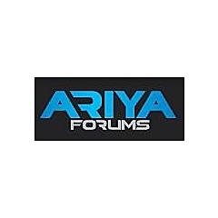 Nissan Ariya Forum