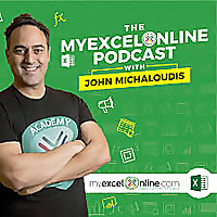 Learn Microsoft Excel with MyExcelOnline
