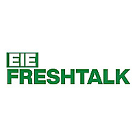 #EiEFreshTalk by Excel in Excel