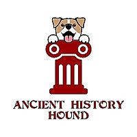 Ancient History Hound