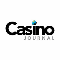 Casino Journal