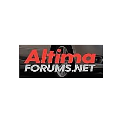 Nissan Altima Forum