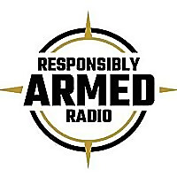 Responsibly Armed Radio's Podcast