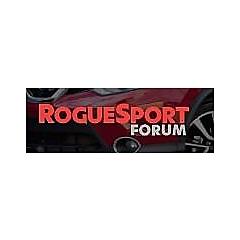 Nissan Rogue Sport Forum