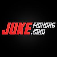 Nissan Juke : Juke Forums