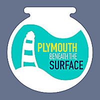 Plymouth Beneath the Surface