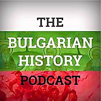 The Bulgarian History Podcast