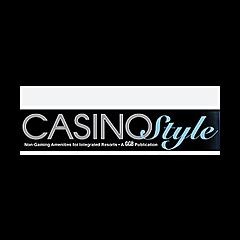 Casino Style Magazine