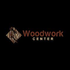 Woodwork Center