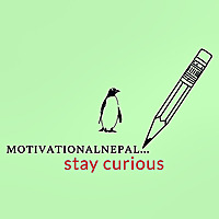 Motivational Nepal