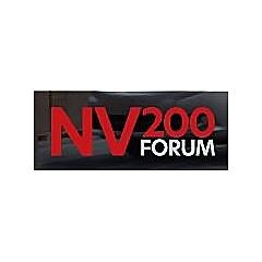 NV200 Forum