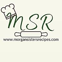 Morgan Sisters Recipes