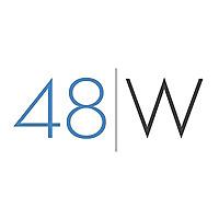 48 West Agency