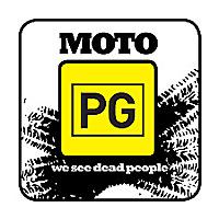 MotoPG