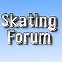 Skating Forum