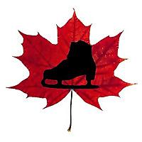 Canadian Figure Skating Forum