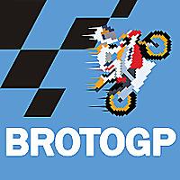 BrotoGP | Motorcycle Road Racing