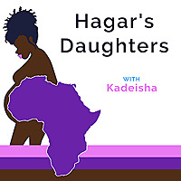 Hagar's Daughters