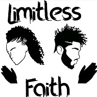 Limitless Faith