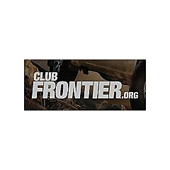 Nissan Frontier Forum