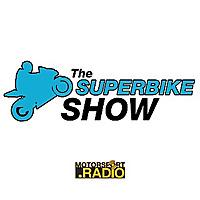 The Superbike Show