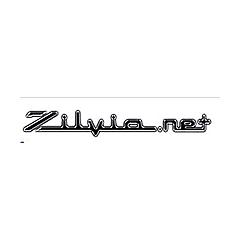 Zilvia.net Forums | Nissan 240SX (Silvia) and Z (Fairlady) Car Forum