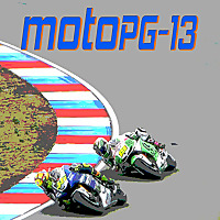 MotoPG-13