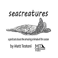 Seacreatures Podcast