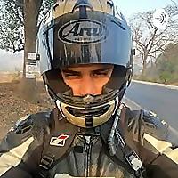 MotoGP Banter India