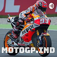 MotoGP.IND