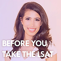 Before You Take the LSAT