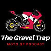 The Gravel Trap | MotoGP Podcast