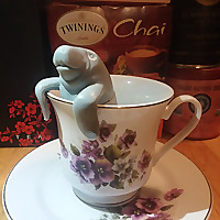 Chai This at Home