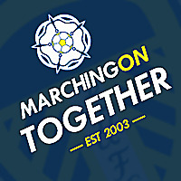 Marching On Together | Leeds United Chat